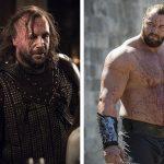 Game of thrones: 5 incontri tra i personaggi che attendiamo con trepidazione