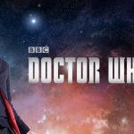 Doctor Who 10, rilasciato il nuovo teaser che rivela il ritorno di un personaggio [SPOILER]