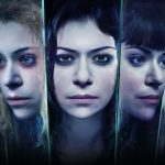 Orphan Black 5, il teaser trailer dell'ultima stagione cerca di riunire i pezzi