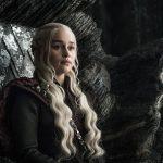 Game Of Thrones: Uno degli spin-off potrebbe essere un prequel sui Targaryen